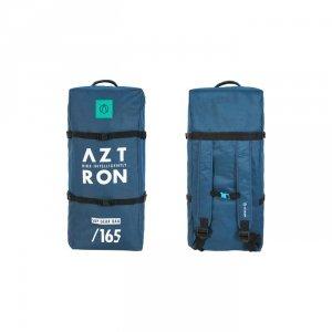 Plecak Aztron Sup Gear Bag 165L 2021