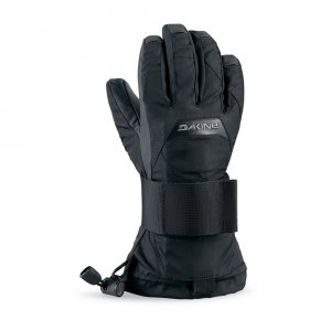 Dakine Wristguard JR Glove (black) 2019