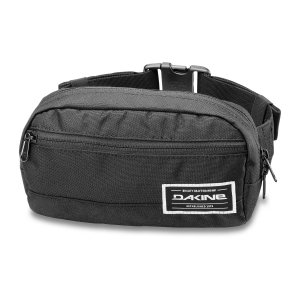 Dakine Rad Hip Pack (black) 2018
