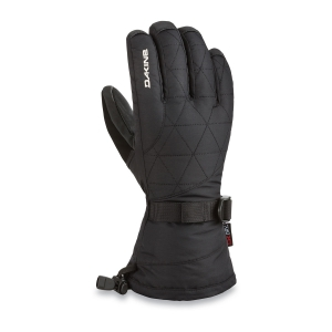 Rękawice Dakine Camino (black) 2020